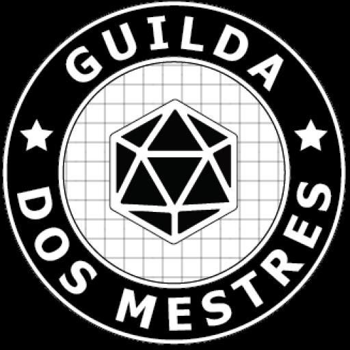Guilda dos Mestres